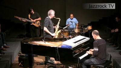 Jazzrocktv_2
