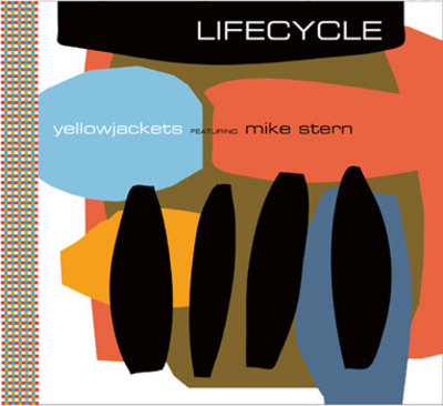 Lifecyclecover350_2